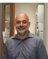 Fotis Asimakopoulous