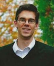 Mark Nolte