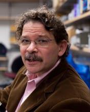 David C. Schwartz