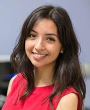 Anji Trujillo