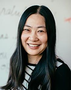 Xuehua Zhong